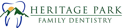 Heritage Park Family Dentistry
